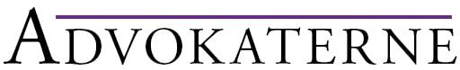 advokaterne-logo