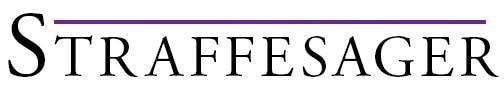 straffesager-logo