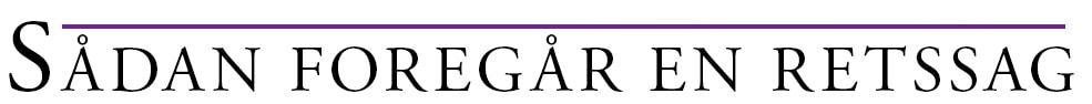 Sådan-foregår-en-retssag-logo